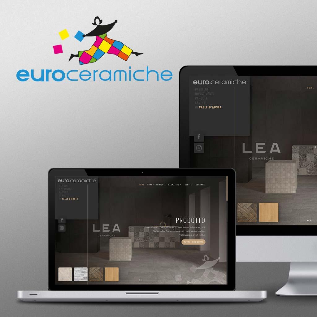 Euroceramiche