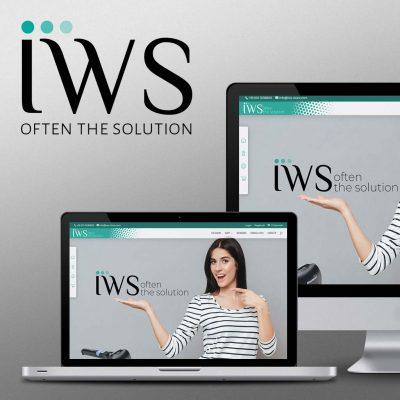 IWS Store