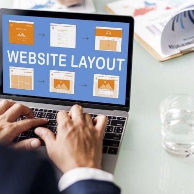 Perché avere un sito web?
