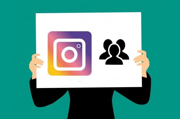 Quale social network utilizzare per la propria azienda: INSTAGRAM