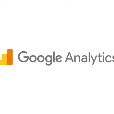 Cos'è Google Analytics e come funziona
