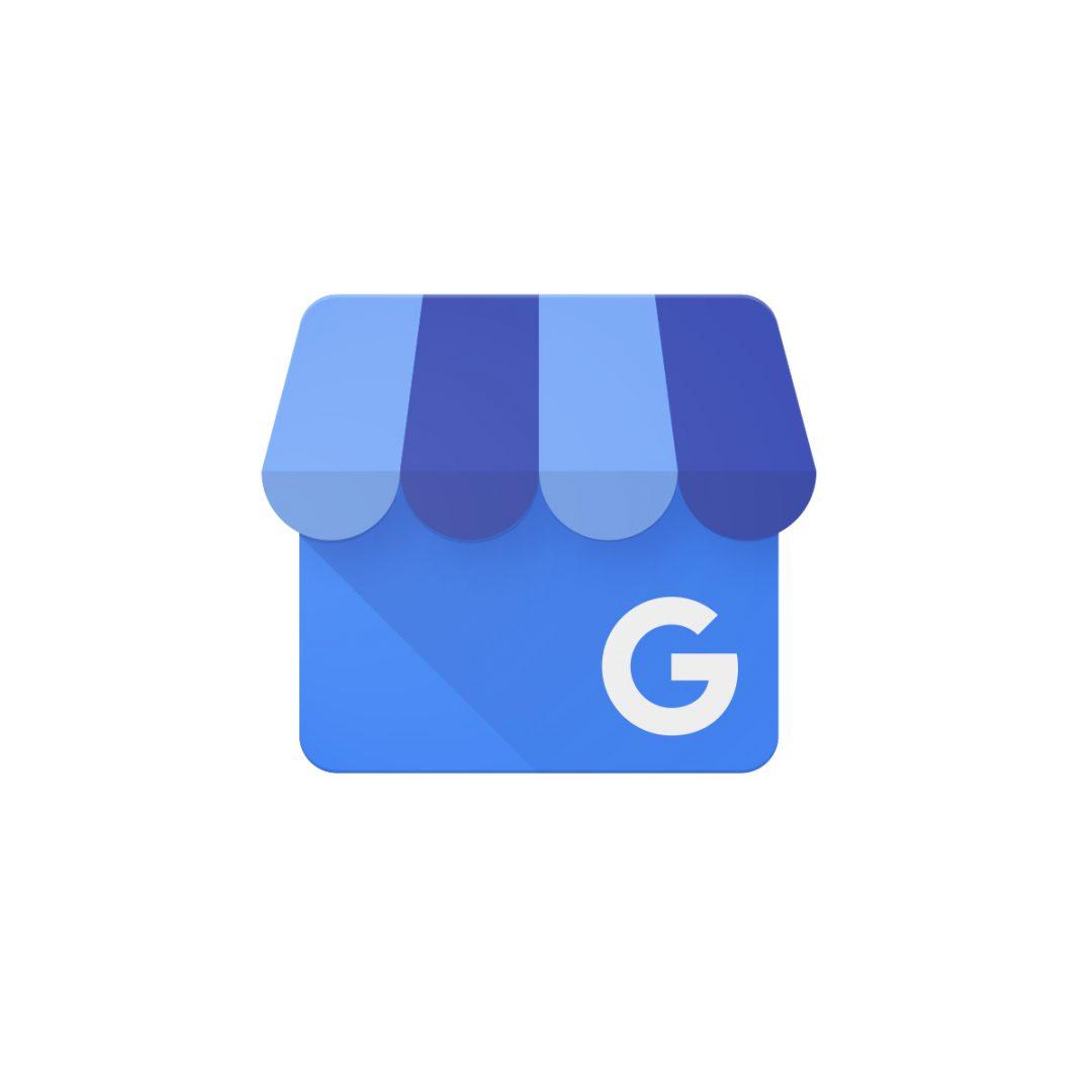 Cos'è la scheda Google My business e come funziona